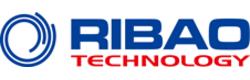 RIBAO Technology Co. Ltd.