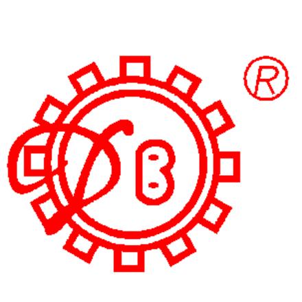 ZheJiang DongFeng Packing Machine Co., Ltd