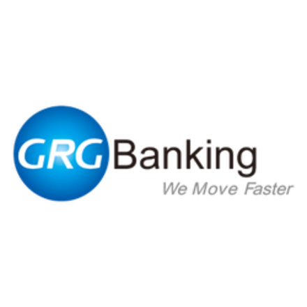 GRG Banking Equipment Co., Ltd