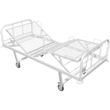 Кровать функциональная КМ-3