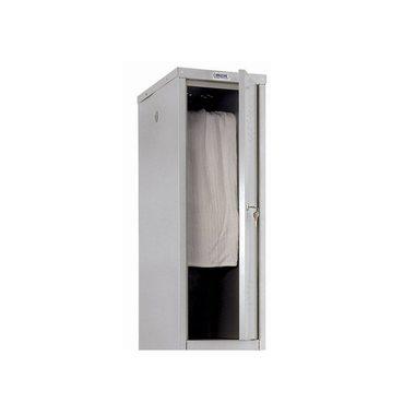 Шкаф для раздевалок ПРАКТИК LS-02*