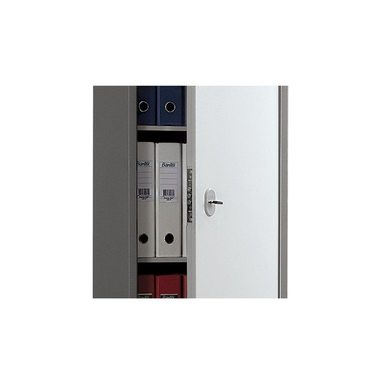 Бухгалтерский шкаф AIKO SL-185