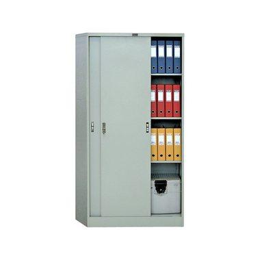 Металлический шкаф для офиса ПРАКТИК AMT 1891