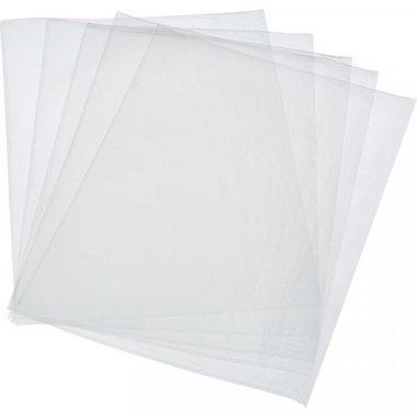 Пакеты (300 * 420) для вак. упаковщиков банкнот 3 слоя, 85 микр,500 шт/уп.