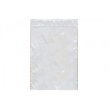 Курьер-пакеты 160х240+40 без печати