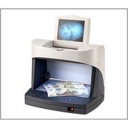 Kobell (Ribao) MD — 8000 Детектор валют