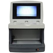 Kobell (Ribao) MD — 8007 Детектор валют