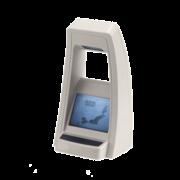 IRD-1000 Детектор валют