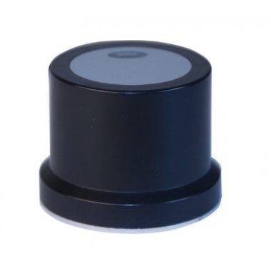 Kobell МС-2202 Видеоспектральная лупа