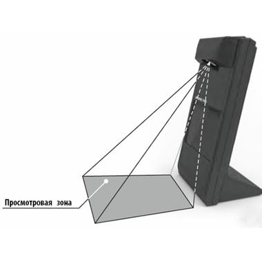 Dors 1000 M3 Детектор валют
