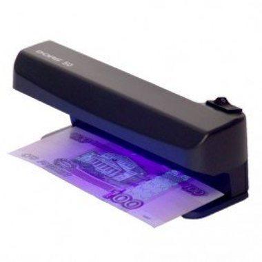 Dors 50 Детектор валют