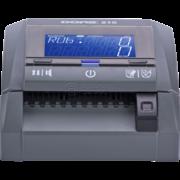 Dors 210 RUB Compact автоматический детектор валют