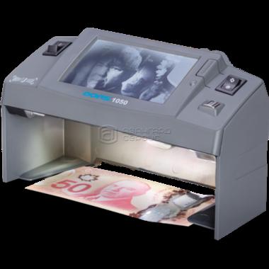 Dors 1050A Детектор валют