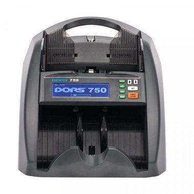 Dors 750 Счетчик банкнот