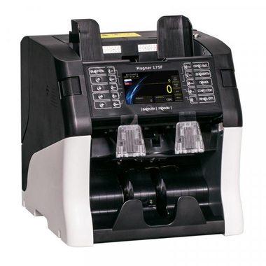 Hitachi ST 150 NF Сортировщик банкнот (Magner 175FF)