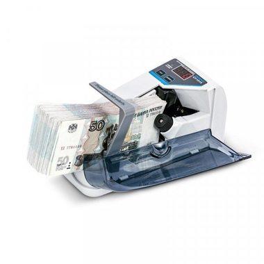 Dors CT1015 Счетчик банкнот