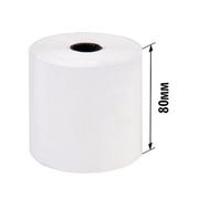 80*100(120 м)*12/18/26 термолента для принтера