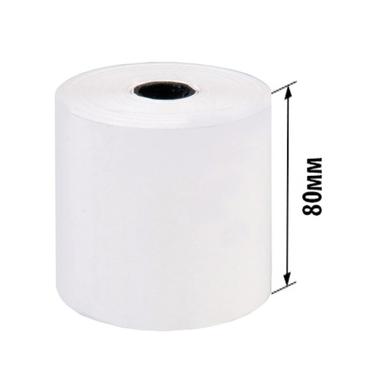 80*140(236 м)*12/18/26 термолента для принтера