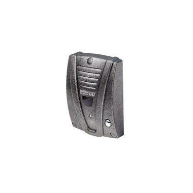 Digital Duplex 215Г HF переговорное устройство клиент кассир