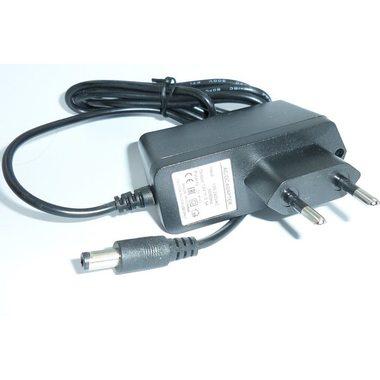 Digital Duplex БП-DD(500) 12 вольт 500 мА Блок питания для переговорного устройства