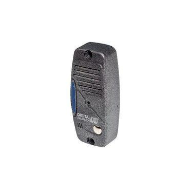 Digital Duplex 215Т/S1PL Переговорное устройство с записью переговоров на сервер через сеть интернет.