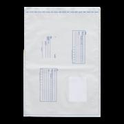 Курьер-пакет П/Пакет (290x380+40)