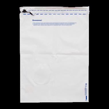 Курьер-пакет П/Пакет (365x515+40)