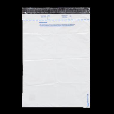 Курьер-пакет П/Пакет (496x695+45)