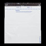 Курьер-пакет П/Пакет (530x550+40)