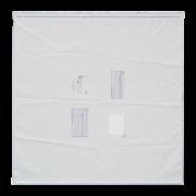 Курьер-пакет П/Пакет (625x680+40)
