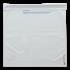 Курьер-пакет П/Пакет (625x695+45)