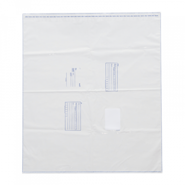 Курьер-пакет П/Пакет (787x750+50)