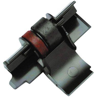 Картридж IR-40T Red-Black